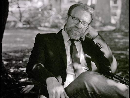 636225954630861022-FINAL-AUTHOR-PHOTO-George-Saunders-David-Crosby.jpg