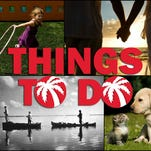 Things to Do in Southwest Florida