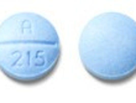 636638726343889021-oxycodone-2-.jpg