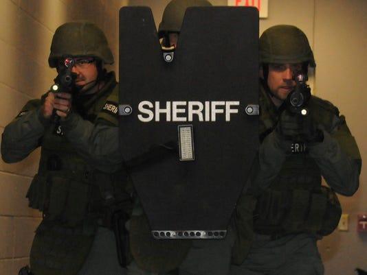 Crop SWAT.jpg
