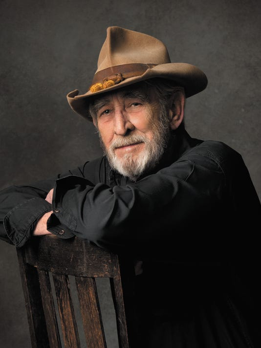 635900107515297048-Don-Williams-Approved-High-Res-Photo.jpg