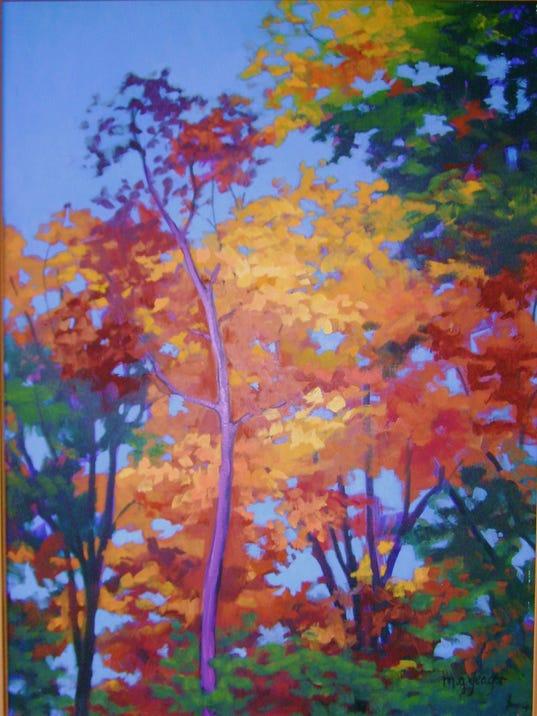 636075620954994981-CCA.Autumn-Treetops.JPG