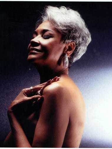 Dec. 13, 2018: Nancy Wilson, the sultry singer who