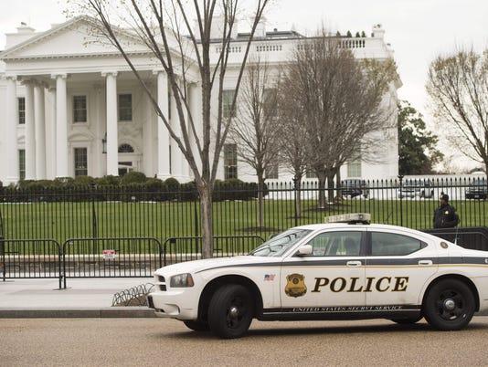 AFP AFP_MS41N A GOV USA DC