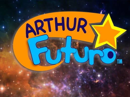 636656192808990994-ArthurFuturo-Facebook2.jpg