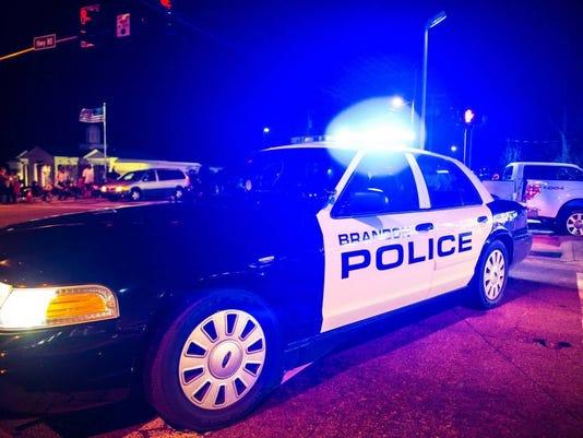 635586663362310319-Brandon-police