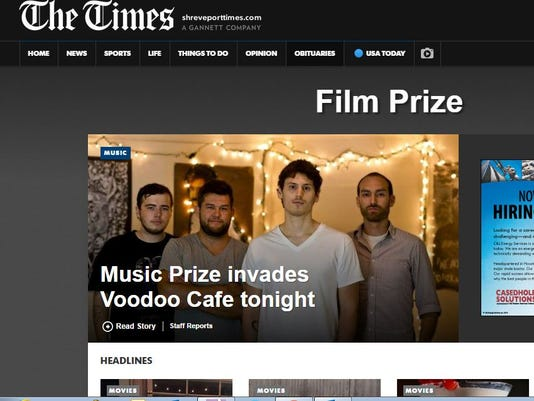 635484669858345182-Film-Prize-page-