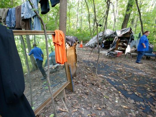 MAIN-090314-WIL Homeless Outreach Team-wb 06011.JPG_20140905.jpg
