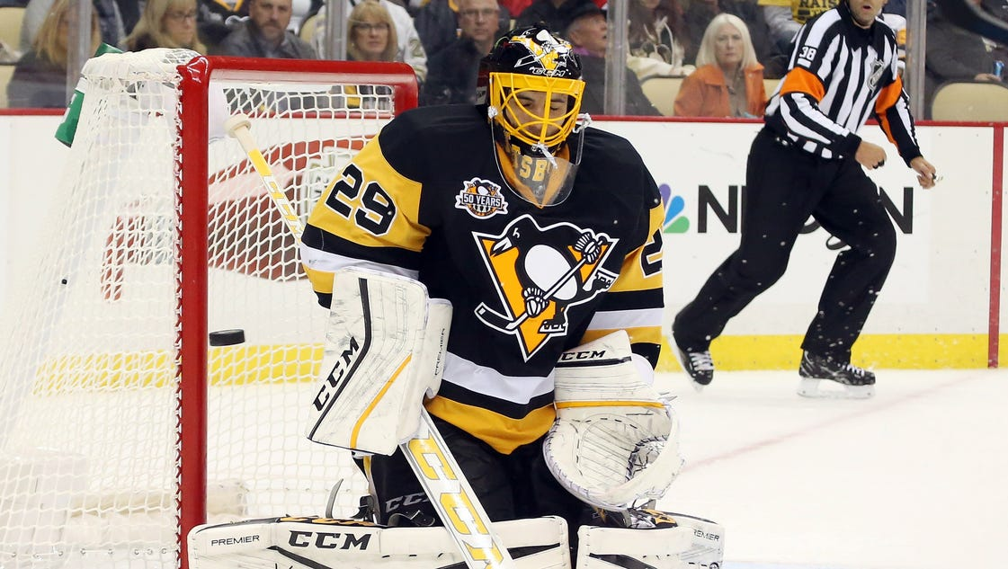636120056702781887-2016-10-13-marc-andre-fleury