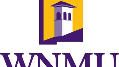 Western New Mexico University.