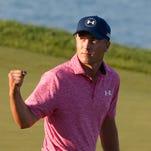 Best of the PGA Championship