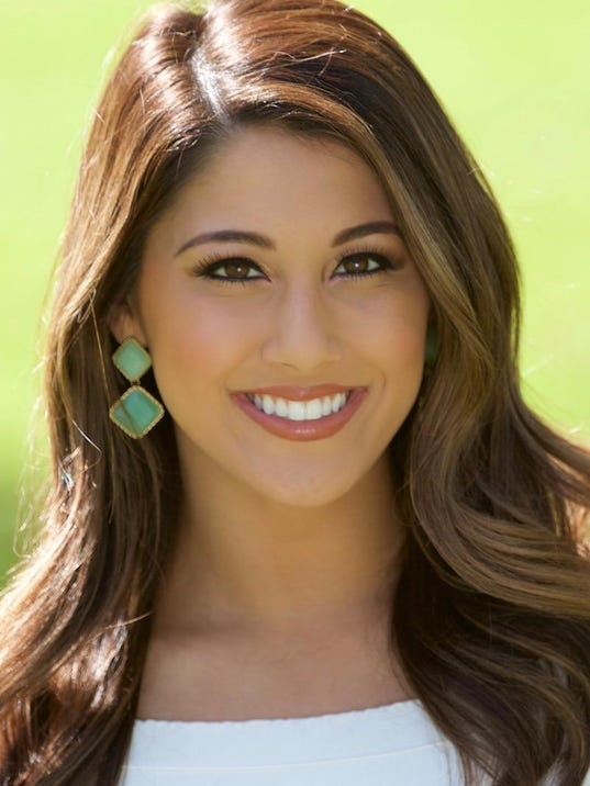 North-Bay_Jessa-Carmack-Miss-California-2016-Miss-America-profile