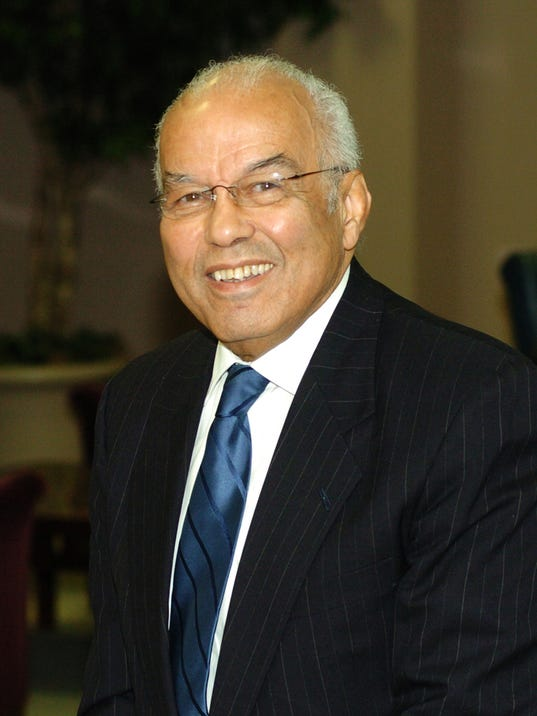 Dr. Norman Francis.jpg