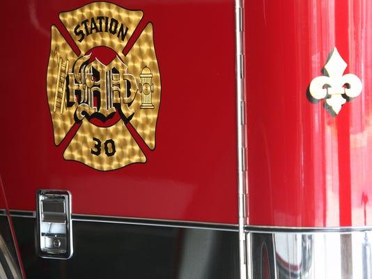 Millville_Fire_Department_carousel_13.jpg