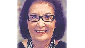 Collette Lorenzo