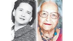 Bertha P. Benigno