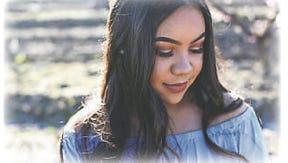 Graduation / Regan Soares