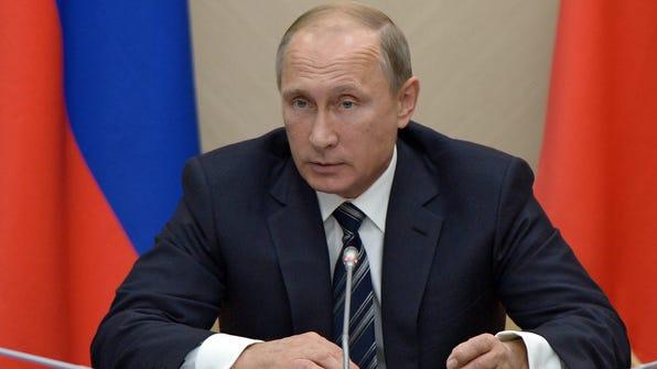 AFP 544866122 I POL RUS -