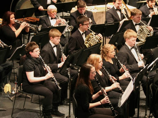 Symphonic Band horns.jpg