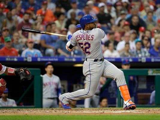 Mets_Cespedes_Baseball_14420.jpg