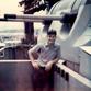 Veteran's Story: A Navy legacy, Ashland man spent 35 years in uniform