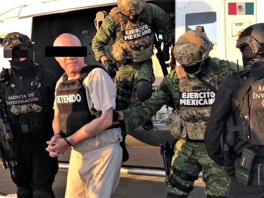 Damaso-Lopez-extradited.jpg