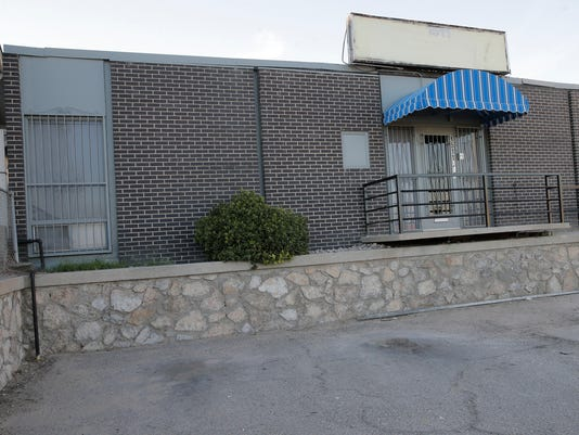El Paso Abortion Clinic Reopens