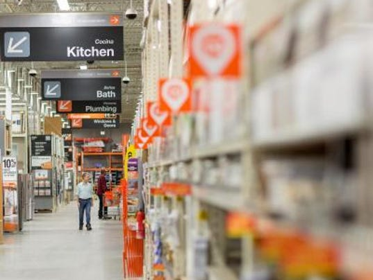 home depot hiring seasonal with 98646944 on 79844282 likewise 108525 besides 98650530 further Now Hiring Home Depot Hiring 1500 People In 33 Sacramento Area Stores furthermore 98944672.