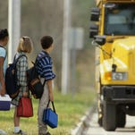 Drivers illegally passing school buses can be 'just blatant' in Southern Tier