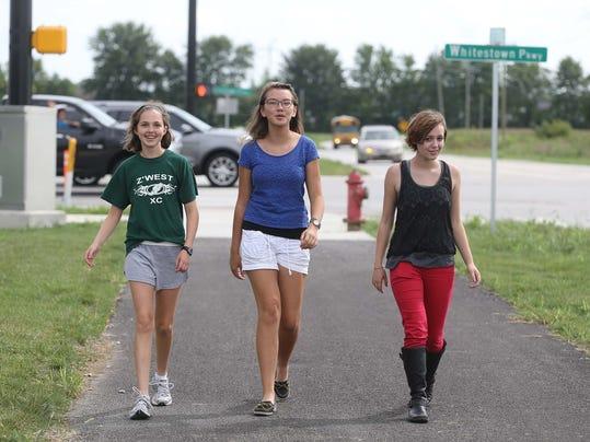 INI Student Sidewalk_01.jpg