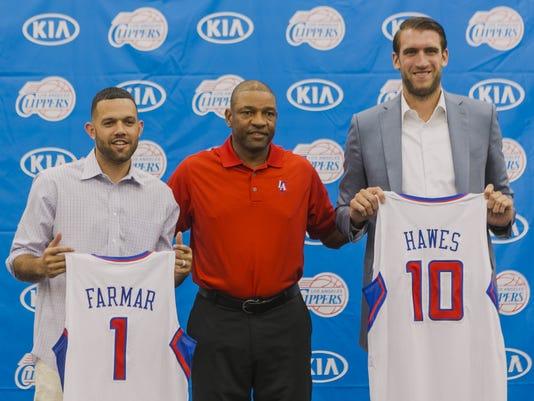 2014 398302526-NBA_Clippers_Basketball_CADD102_WEB067101.jpg_20140710.jpg