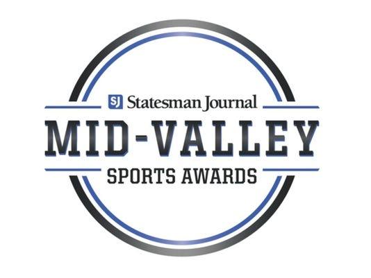 635859799071535354-Mid-Valley-Sports.jpg