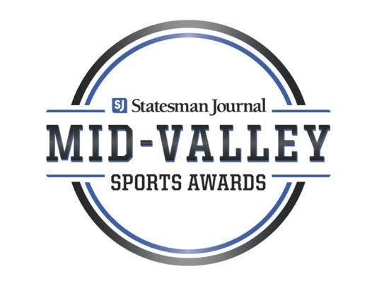 Mid-Valley Sports Awards