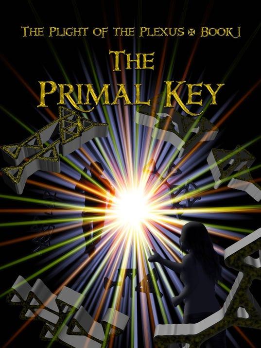636262352582660448-The-Primal-Key.jpg