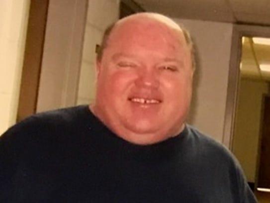 Michael A. Chadwick