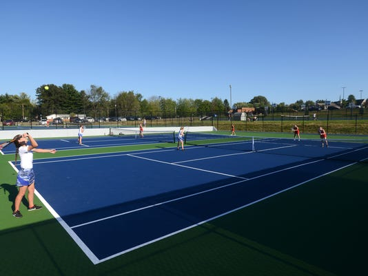 zan new zhs tennis courts 0922