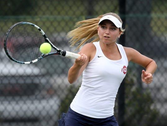 -14-Oakland singles tennis.jpg_20150513.jpg