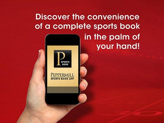 635604311630864763-peppermill-sportsbook-app