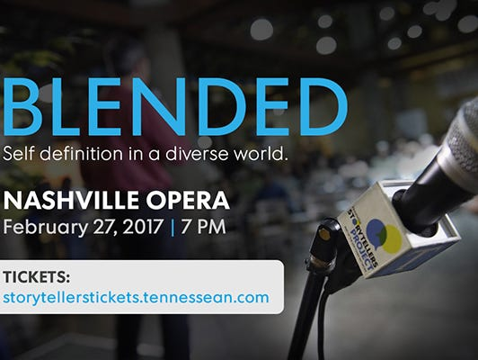 Insiders save $5 to The Tennessean's Feb. 27th event at Nashville Opera.