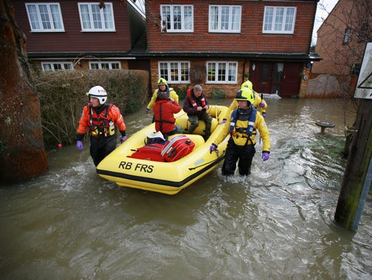 uk_floods