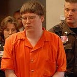 U.S. Appeals Court upholds conviction of Brendan Dassey in 'Making a Murderer' case