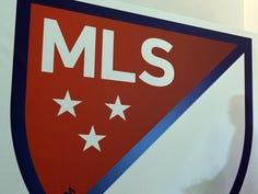 Study: MLS improves racial hires, slips in gender hires