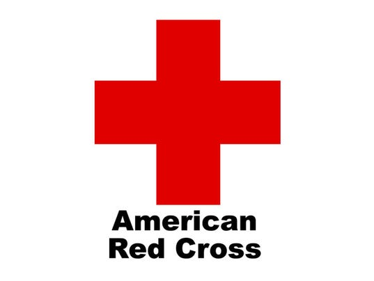 636195536575914998-Red-Cross-logo.JPG