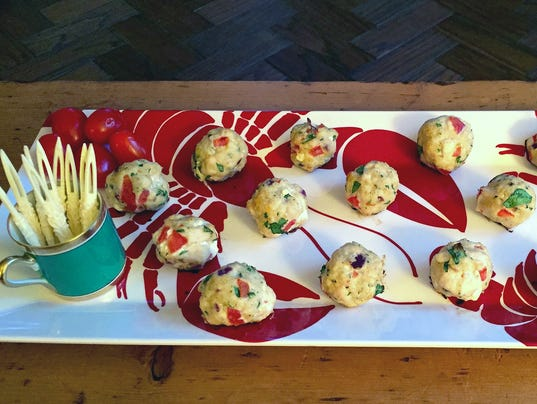 fishapp12-meatballs