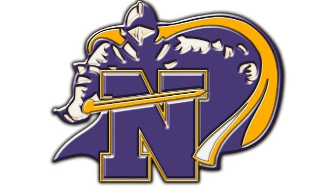 North Henderson