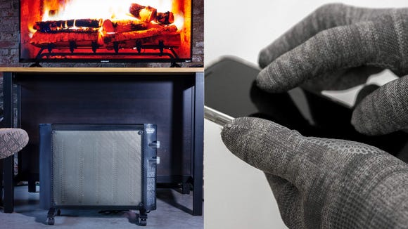 10 things you need to stay safe in subzero temperatures