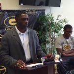Grambling assistant linked to 2 head coaching jobs
