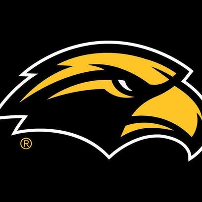 Southern Miss baseball returns to the field Tuesday at home versus Southern University