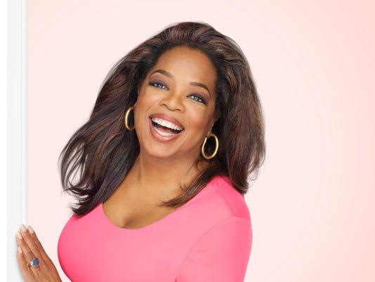 636222487617199002-Oprah-Winfrey-2048px.jpg