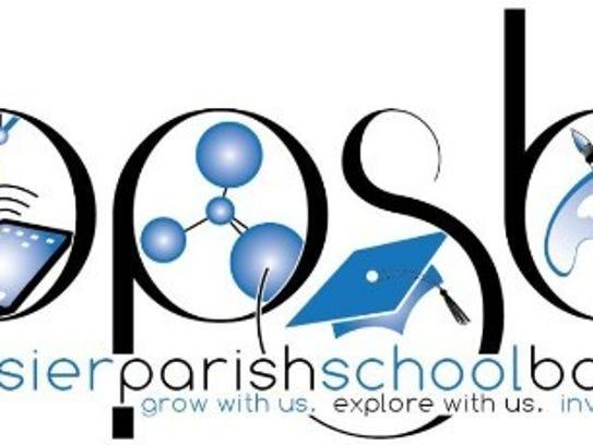 Bossier Parish School Board